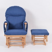 328 front stool