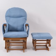 429 front stool