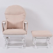130 front stool