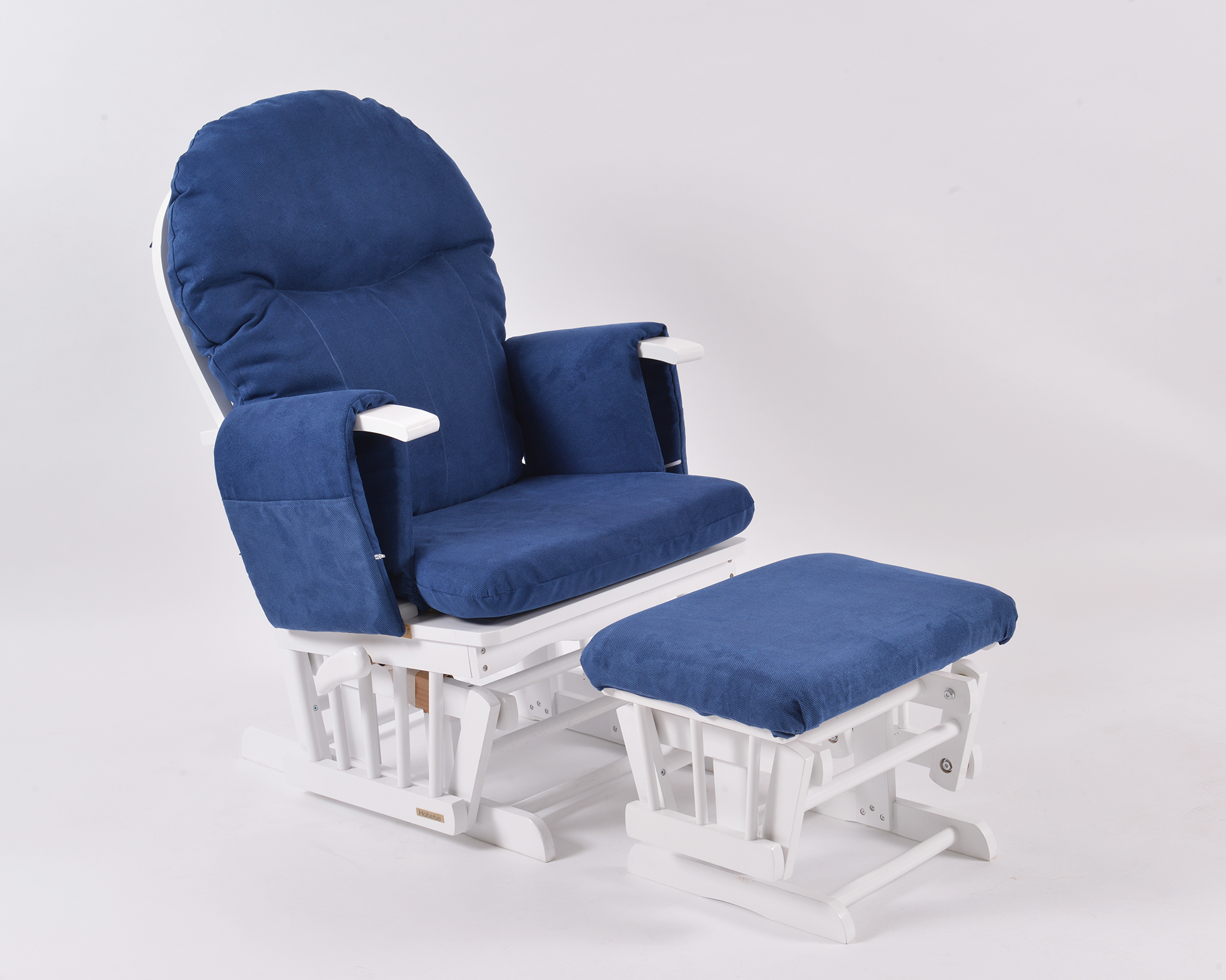 Different positions on chair clear hindi - 3 5