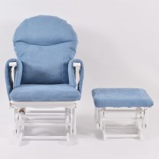 430 front stool
